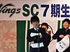 Dscf2932_640x481